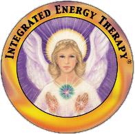 thérapie d'énergie intégrée