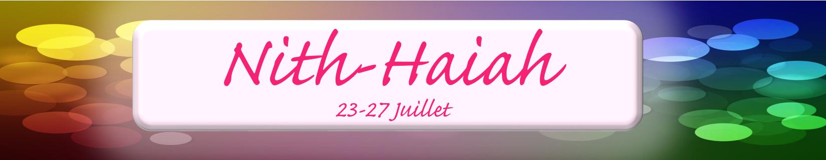 Nith-Haiah