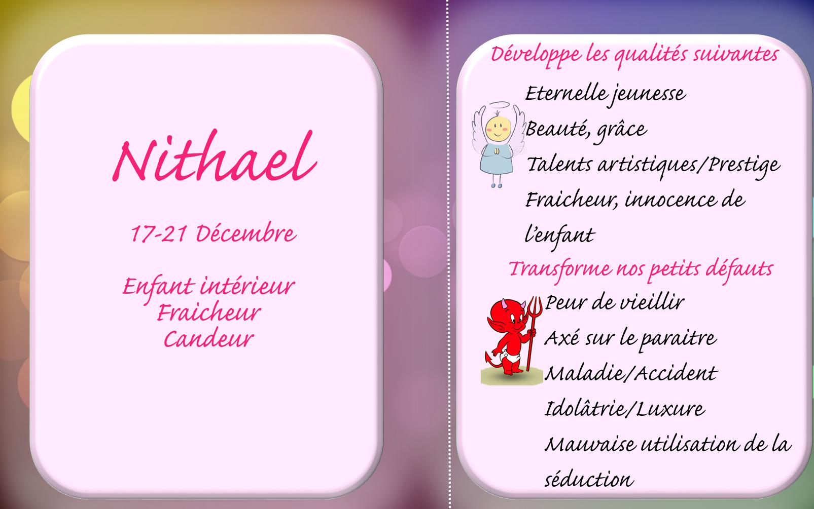nithael-1