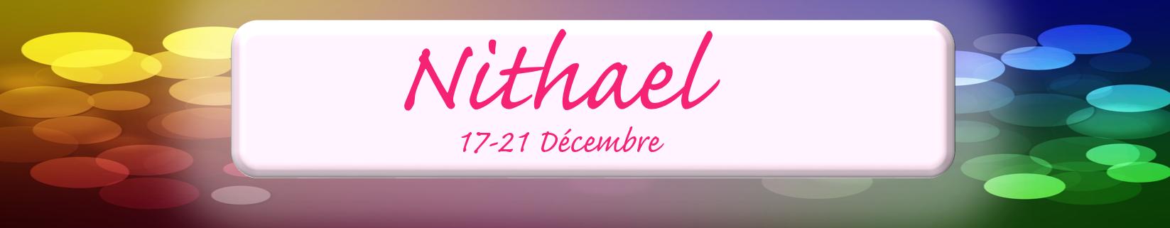 nithael