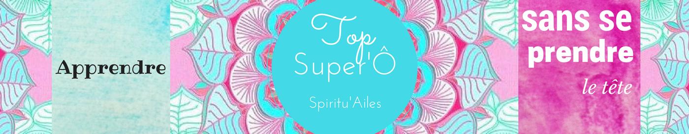 topo spirituel