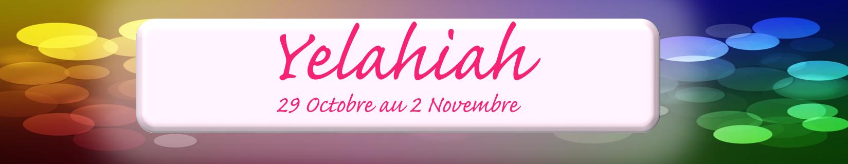 yelahiah-bandeau