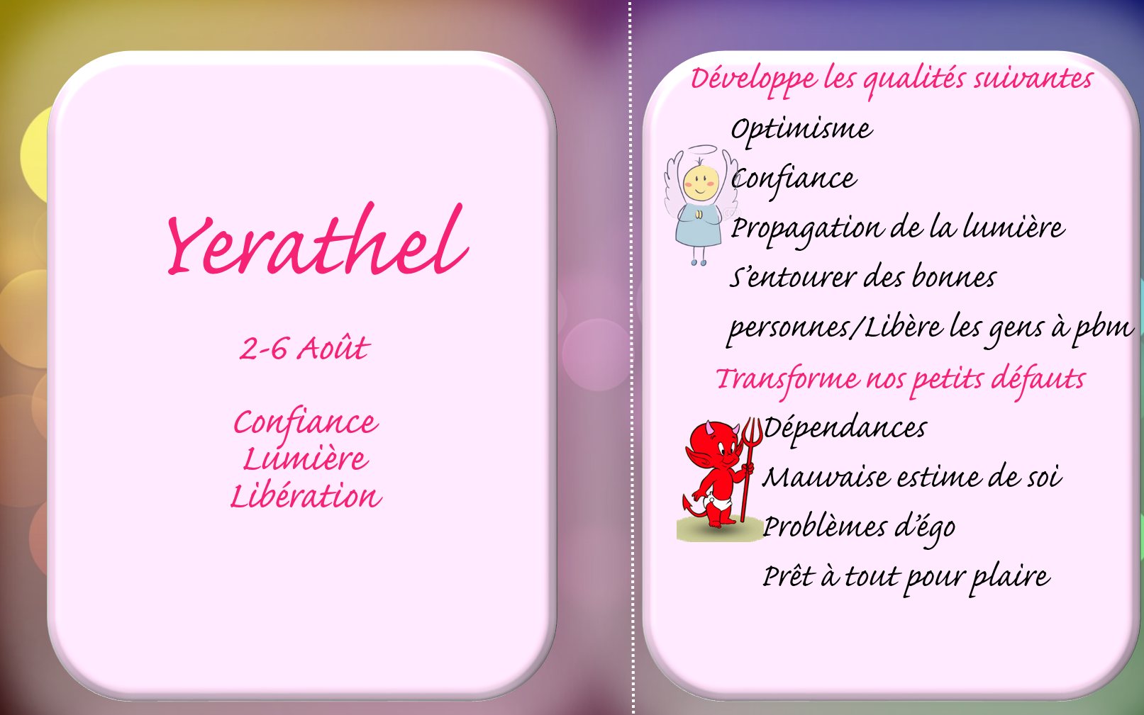 Yerathel