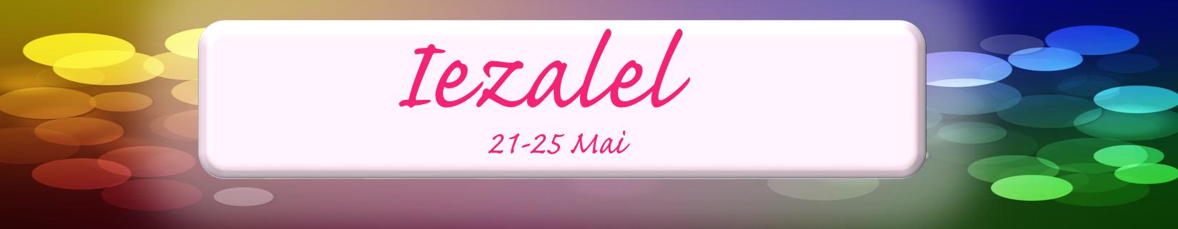 Iezalel