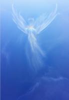 communiquer ange