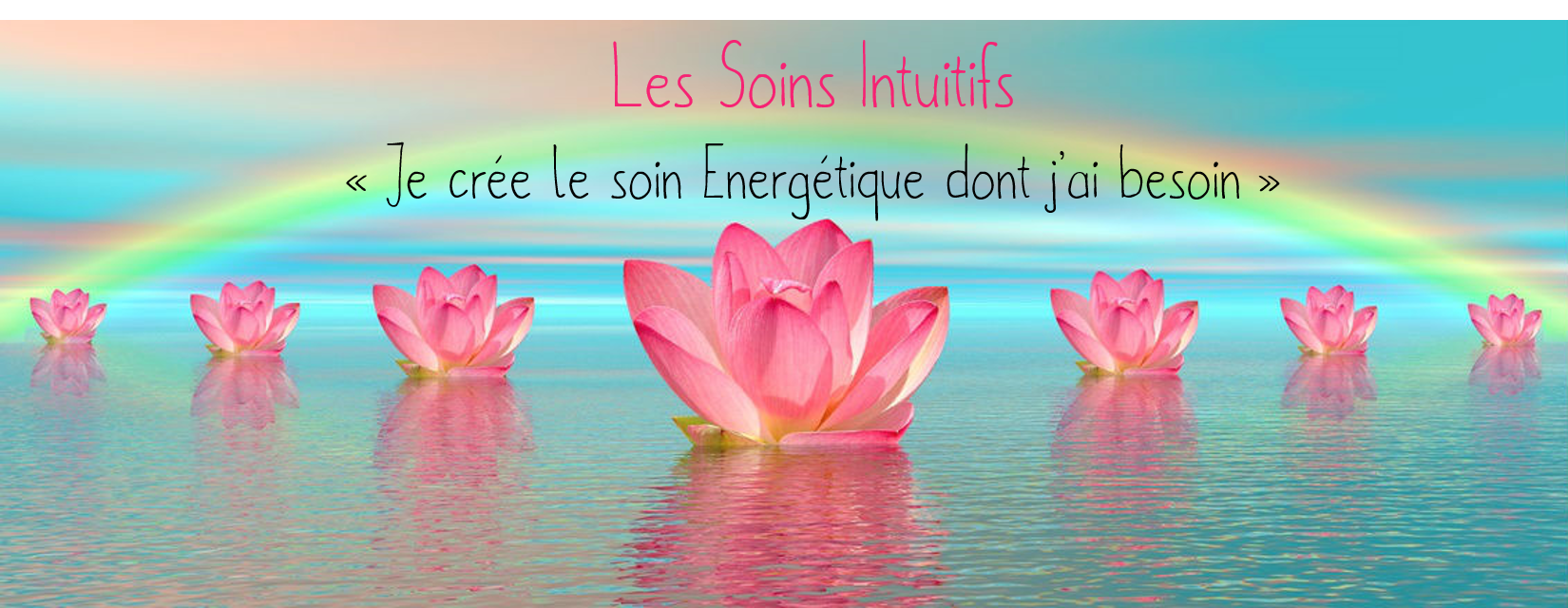 soin-energetique