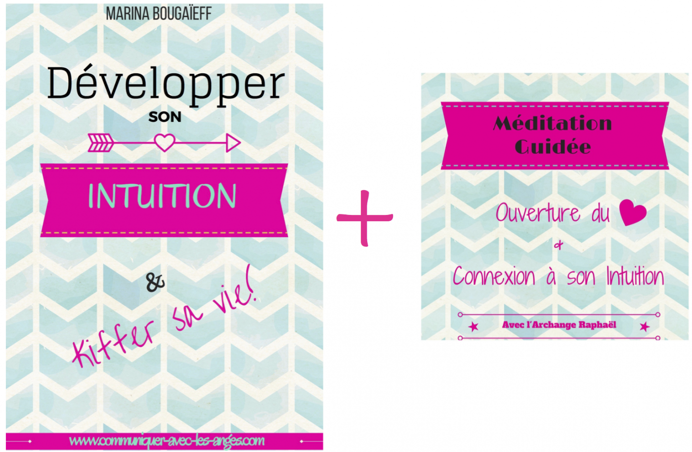 ebook intuition